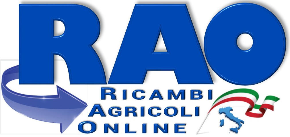 Ricambi Agricoli Online
